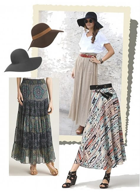 475-wearing-long-skirts-spring-2011-