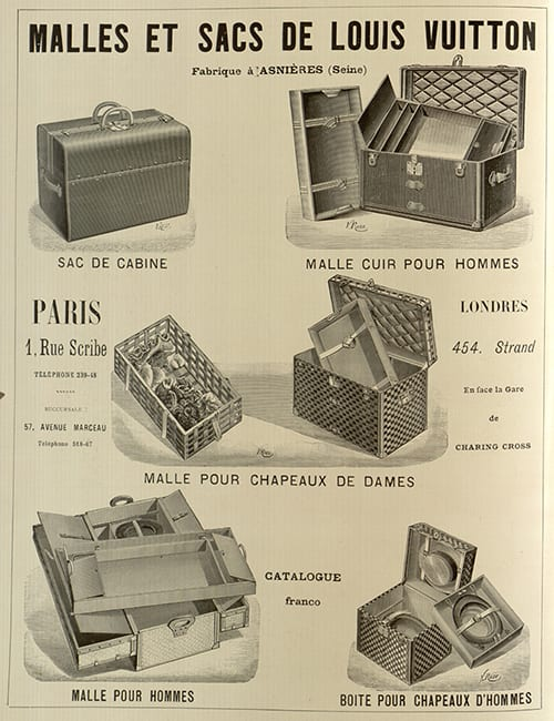 ContentImage-7137-205303-Louis_Vuitton_July_1898