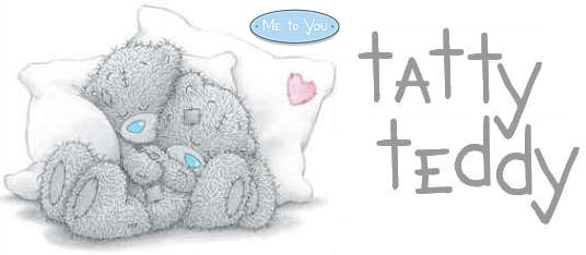 Me-to-you-tatty-teddy-logo