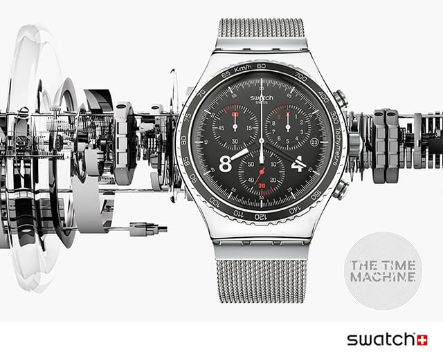 Swatch_IronyCampaign_1280x1024_INT