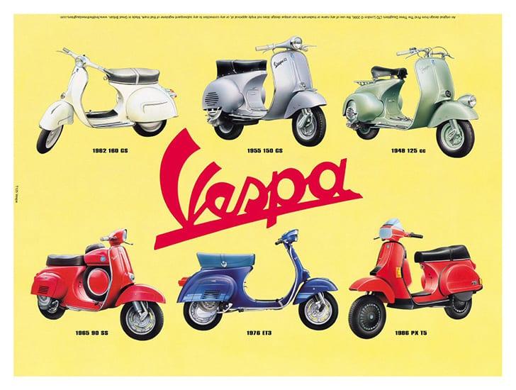 T125-VESPA copy