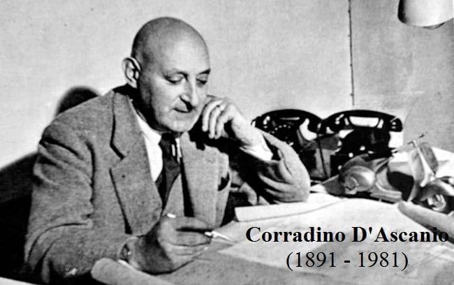 corradino-d-ascanio