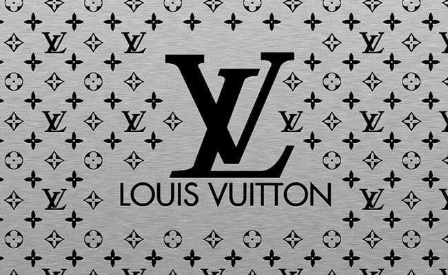 ipad-wallpaper-louis-vuitton-3 (1)
