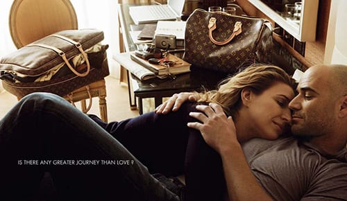 louis-vuitton-ads-2o1