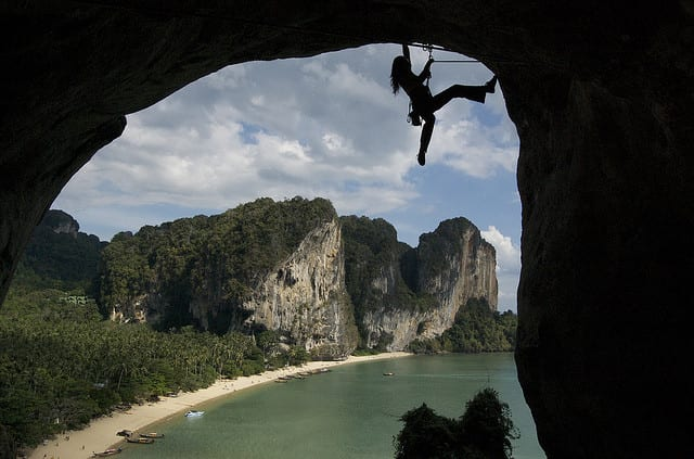 du lịch thai lan