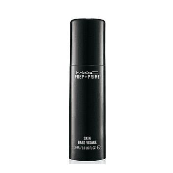 MAC-Prep-Primer-Face-Protect-SPF-50