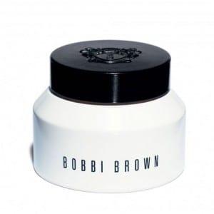 duong - da -mat- bobbi- brown