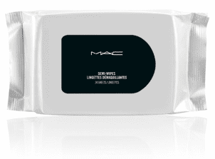 MAC-Wipes