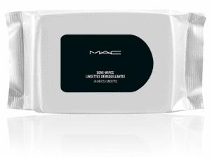 MAC-Wipes