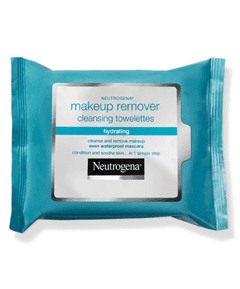 Neutrogena-Makeup-Remover-Cleansing-Towelettes-Hydrating