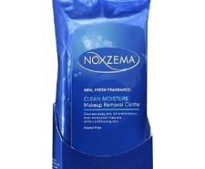Noxzema-Clean-Moisture-Makeup-Removal