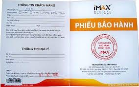 in-phieu-bao-hanh-1