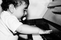 cho-be-hoc-dan-piano-6
