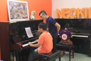 day-dan-piano-cho-tre-em12
