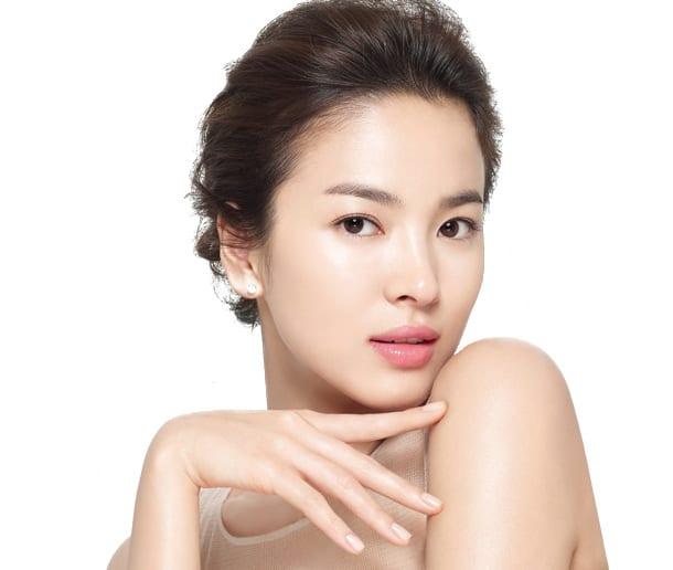 Dưỡng da multilayer – cho làn da căng bóng như diễn viên Hàn Quốc