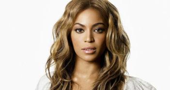 thu nhap cua Beyonce bao nhieu