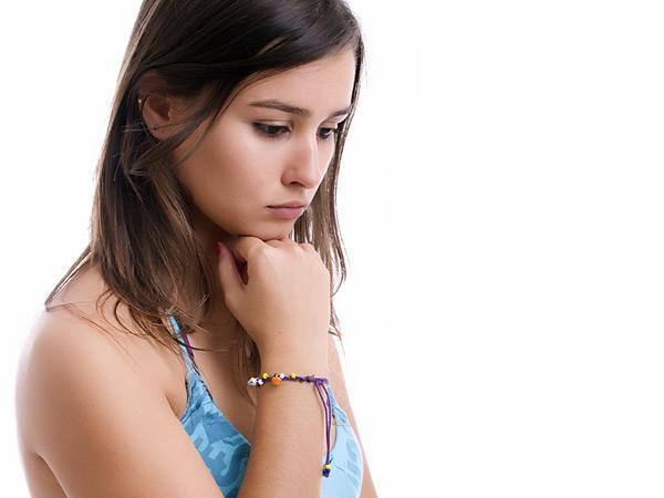 """10 câu hỏi về chứng bệnh """"ẩm quần lót"""""""