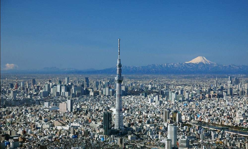 Tokyo-Sky-Tree-du-lich-nhat