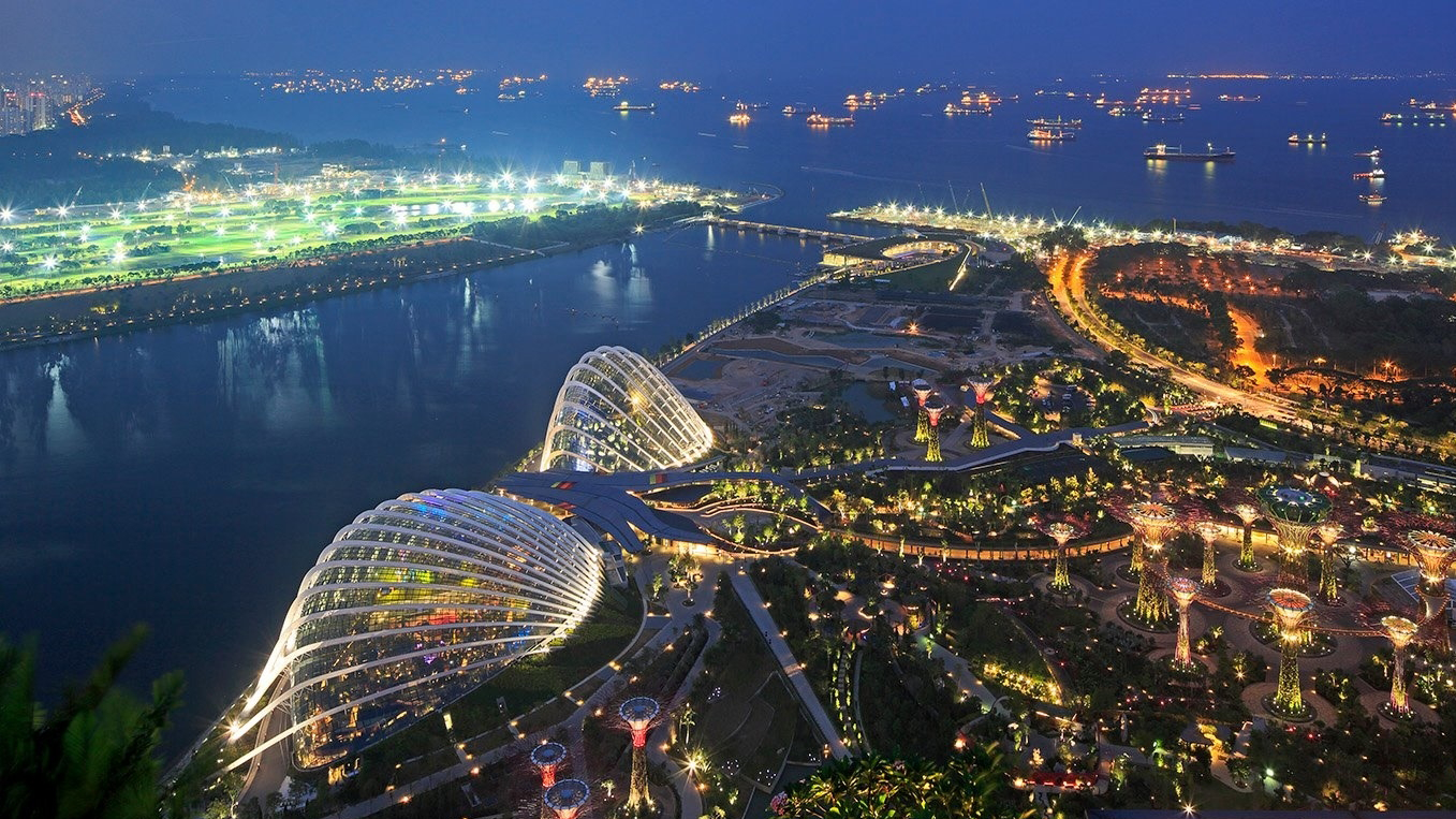 du-lich-singapore-ngay-tet