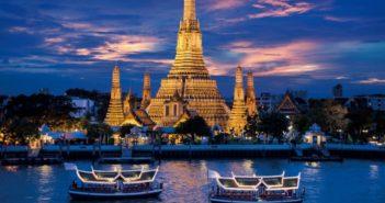 thai-lan