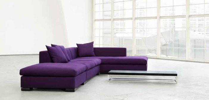 ghe sofa 1m2