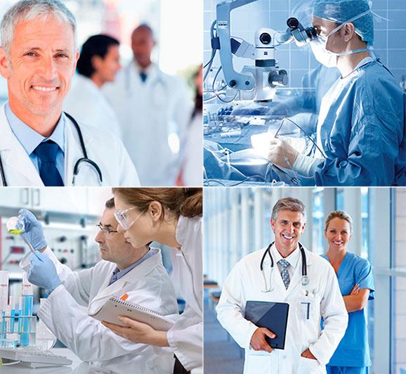 bệnh viện chữa bệnh yếu sinh lý nữ hay nhất