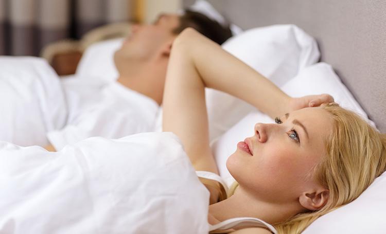 biện pháp tâm lý trong điều trị sinh lý nữ