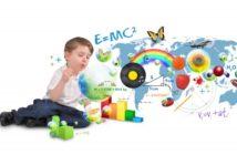 trường mầm non pandakids dạy trẻ mầm non kỹ năng sống