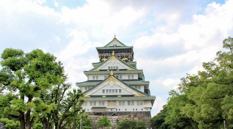 Kinh nghiệm du lịch Osaka tự túc từ A đến Z với giá rẻ bất ngờ