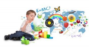 mẫu giáo tư thục chuẩn quốc tế