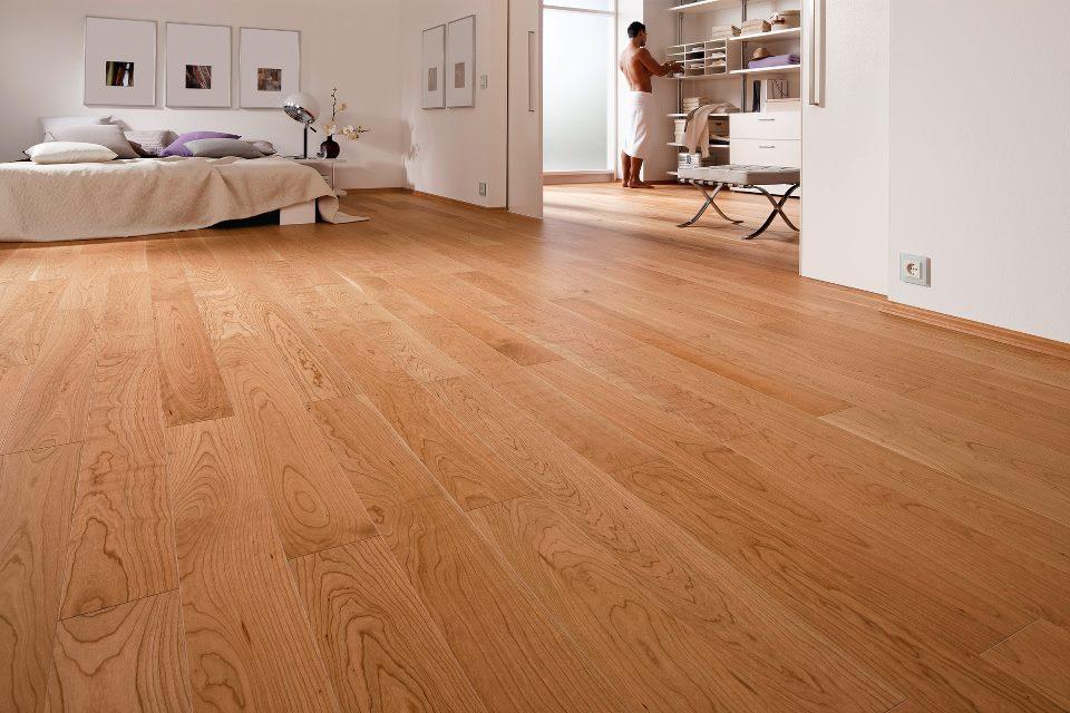 công ty An Cường bán sàn gỗ Dongwha tốt nhất