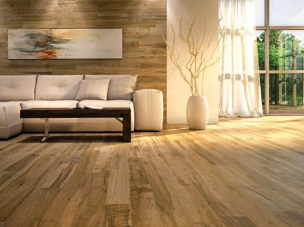 công ty sàn gỗ Quickstep tốt nhất