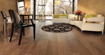 sàn gỗ kronospan có đẹp không