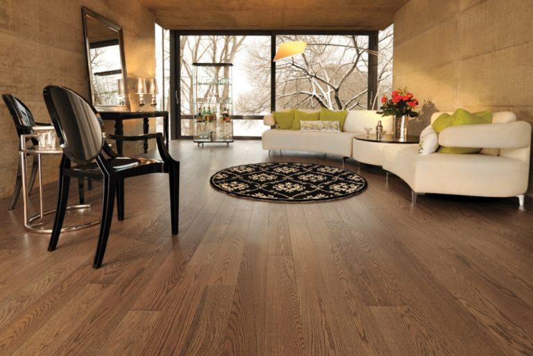 Sàn gỗ Kronospan có đẹp không – Sàn gỗ Kronospan có cao cấp không