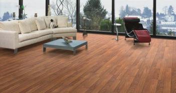 Công ty ván sàn gỗ tốt nhất HCM