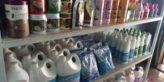 cửa hàng nước rửa bát thái lan uy tín