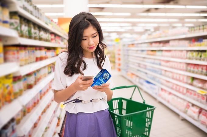 tìm ral loại sữa tươi uy tín sữa tươi nhập khẩu