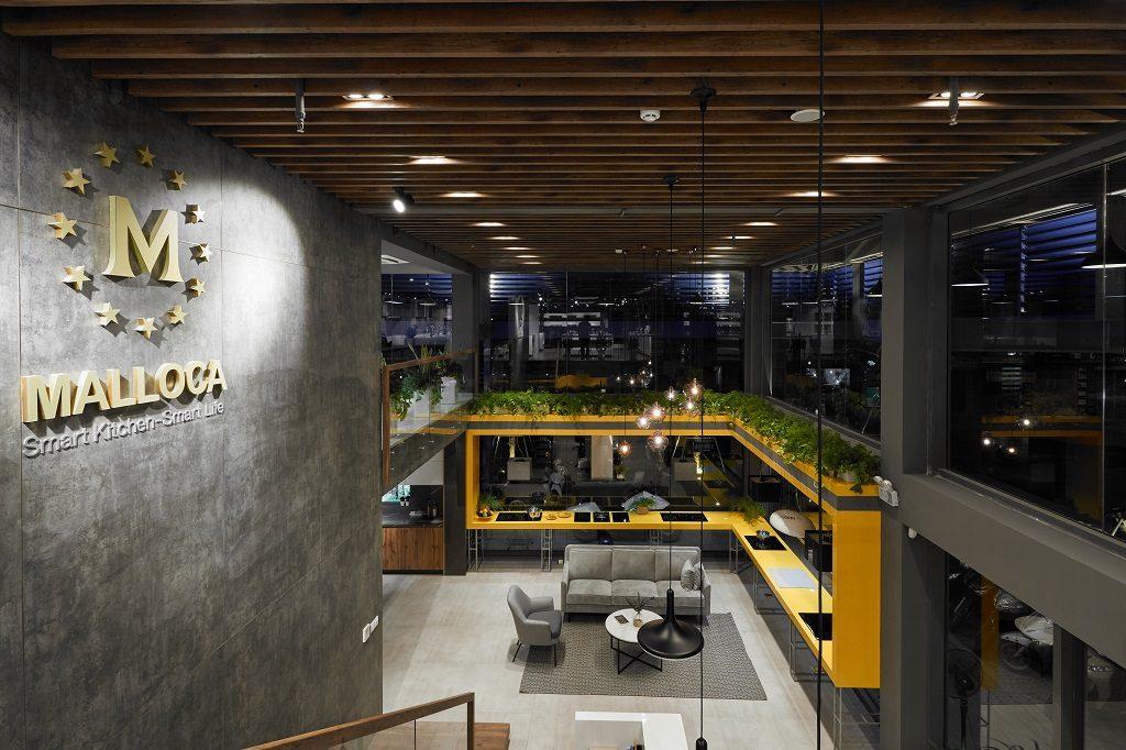 showroom-trung-bay-malloca