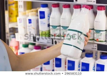 Hãng sữa tươi tiệt trùng ngon nhất hiện nay