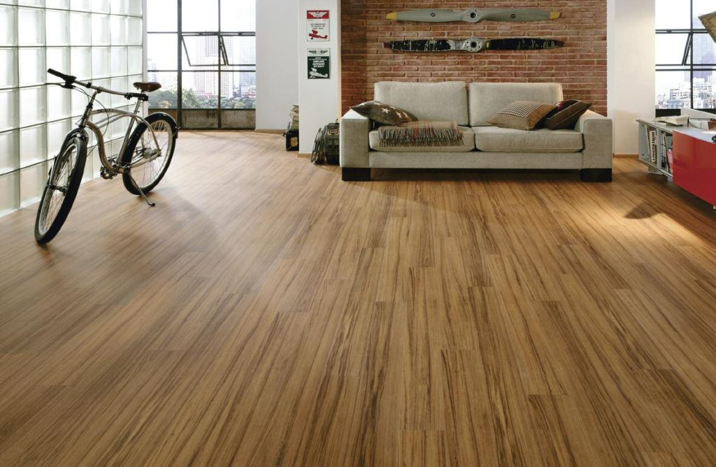 sàn gỗ cao cấp 111