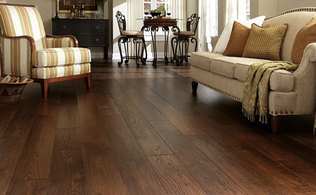 sàn gỗ cao cấp 112