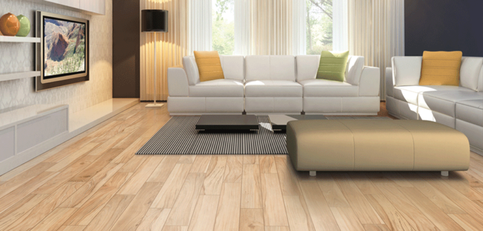 sàn gỗ cao cấp 113