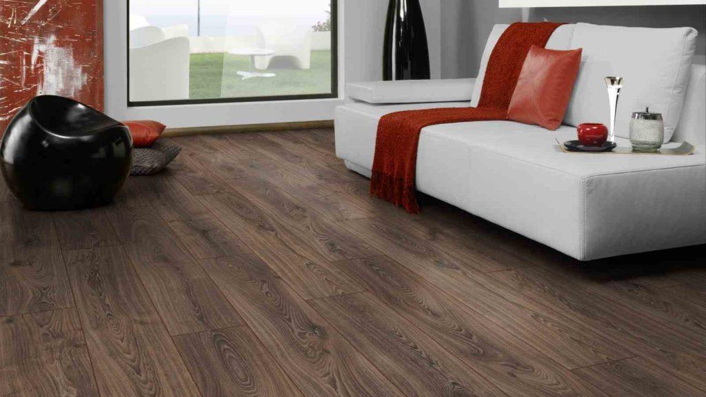 sàn gỗ cao cấp t