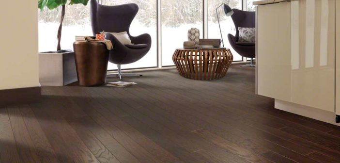 sàn gỗ cao cấp y