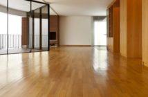 sàn gỗ chống ẩm 7