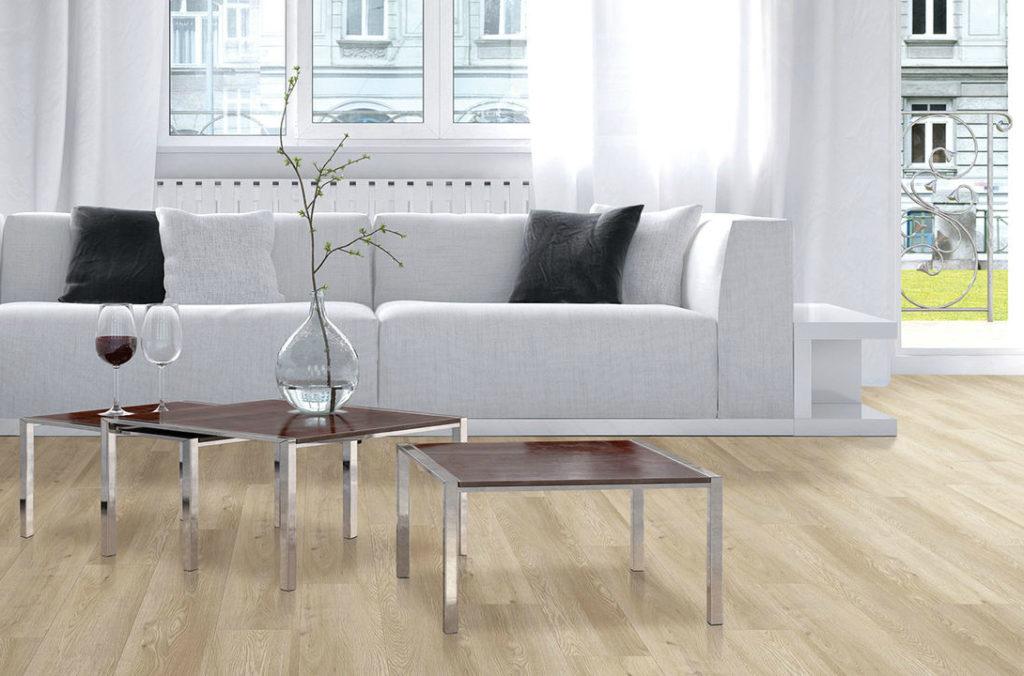 sàn gỗ chống ẩm 9