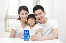 Hãng sữa tươi giá rẻ cho bé an toàn nhất