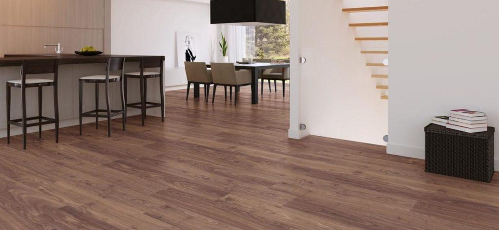 ván sàn gỗ chống ẩm 11