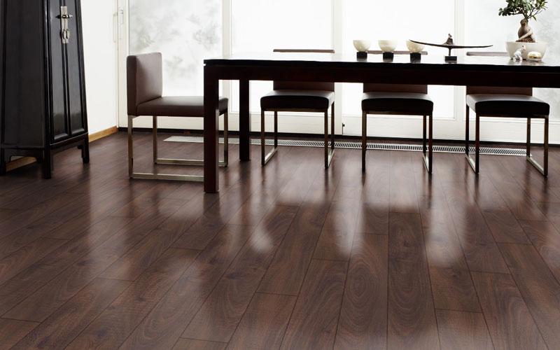 ván sàn gỗ chống ẩm 12