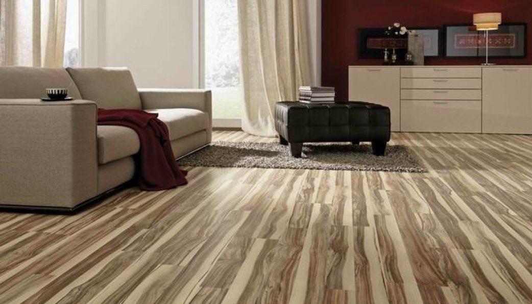 ván sàn gỗ chống ẩm 13